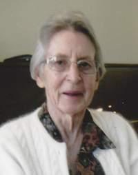 Julie <b>Margaret Hilton</b> - 10686_2